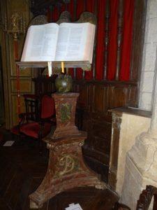 Lutrin-du-XVIII-Hericy